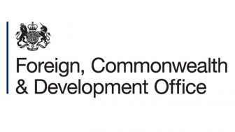 United Kingdom Foreign, Commonwealth and Development Office